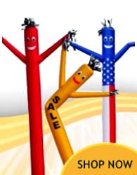 air-dancers-20ft-dancing-tube-man.png