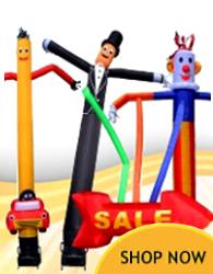 air-dancers-custom-shape-dancing-tube-man.png