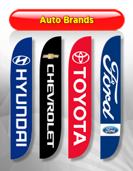 category-images-auto-brands-11291.png