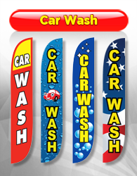 category-images-car-wash-14811.png