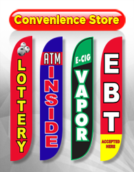 category-images-convenience-store-65611.png