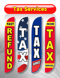 category-images-tax-services-38773.png
