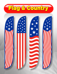 feather-flag-flag-country-58587.png