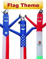 flag-air-dancers.jpg