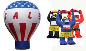 gaint-sale-balloon-go-big3.png