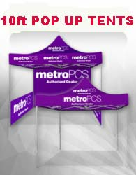 pop-up-tent-canopy-advertising-shelter-complete-sets-10ft-2-copy.jpg