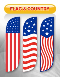 usa-flag-and-country-feather-flags-5ft-small-98402.jpg